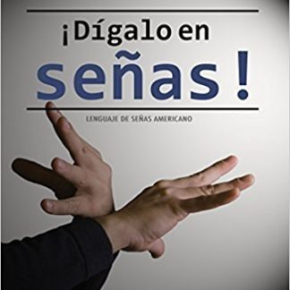 Image of Digalo en Sans