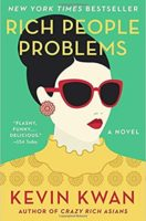 Rich People Problems (Paperback)