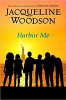 Harbor Me (Hardcover)