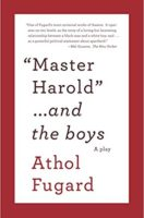 Master Harold and the Boys: A Play (Vintage International) (Paperback)