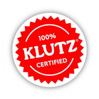 Klutz - Scholastic