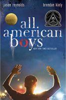 All American Boys (Paperback)