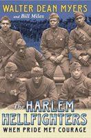 The Harlem Hellfighters: When Pride Met Courage (Paperback)