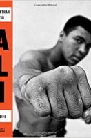 Ali: A Life (Hardcover)