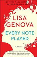 Every Note Played (Paperback)